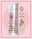 Baby Kiss Banoffee CC Body Lotion - SPF 45 PA+++